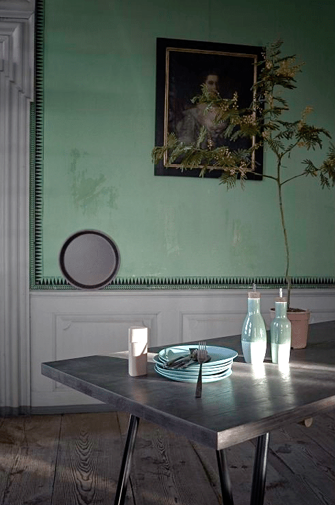 Cunningly stunning dining tables (4)