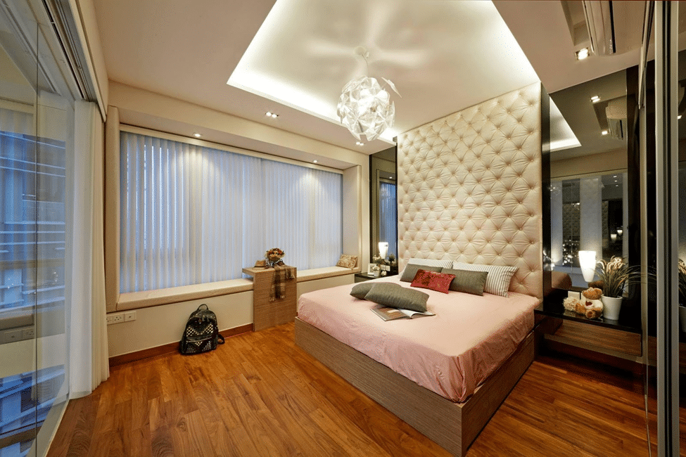 EXCEPTIONAL INTERIOR BEDROOMS THAT WILL MAKE YOU LOOK AT TWICE (1)