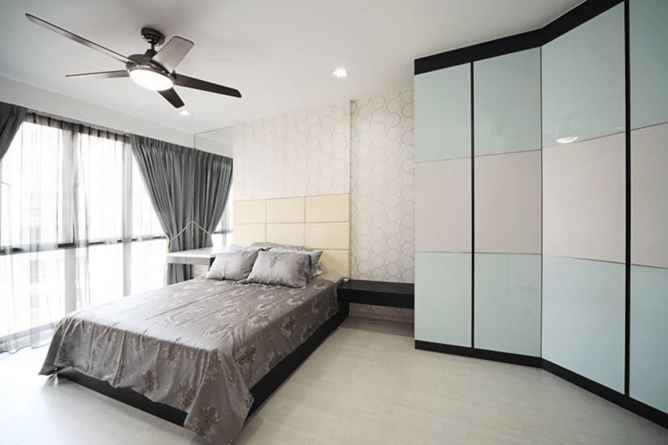 EXCEPTIONAL INTERIOR BEDROOMS THAT WILL MAKE YOU LOOK AT TWICE (2)
