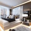 Home Interior: Enchanting Master Bedrooms Ideas