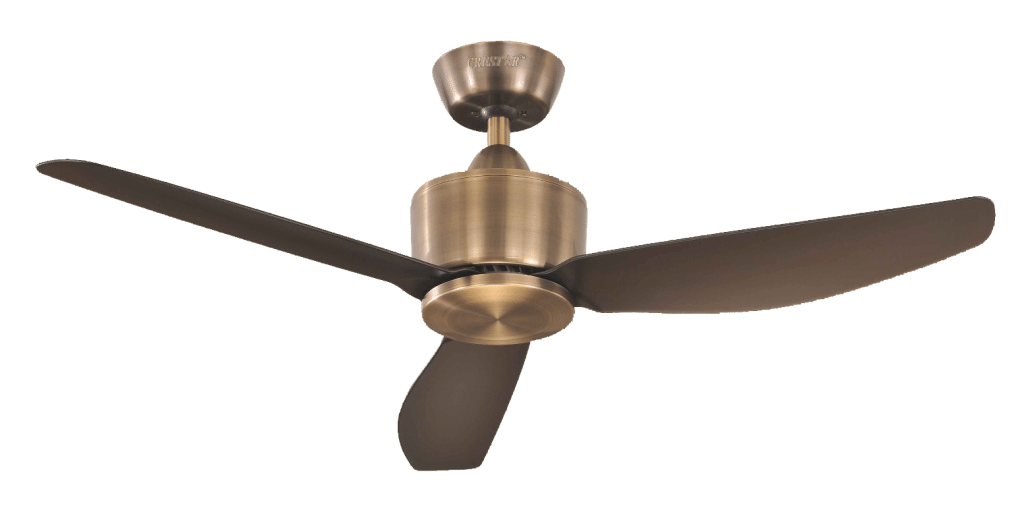 Exceptionally beautiful fans for your home (1)