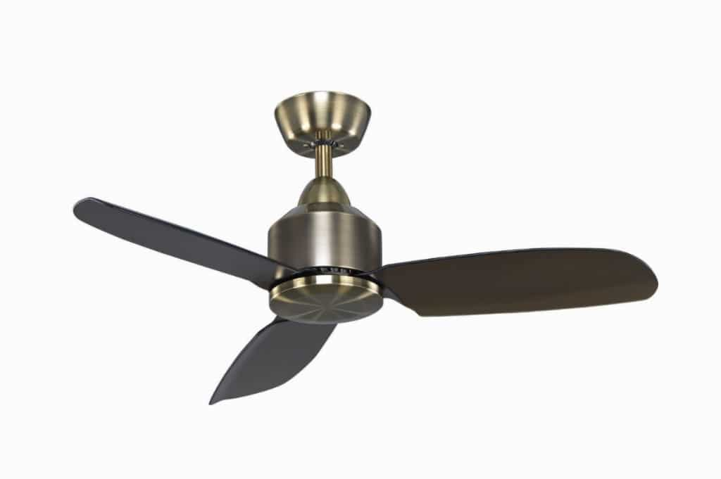 Exceptionally beautiful fans for your home (4)