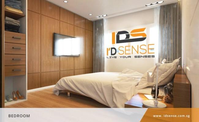 ID Sense Pte Ltd (3)