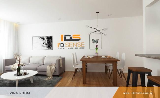 ID Sense Pte Ltd (4)