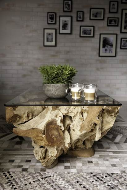 5 Unique Center Tables That Ll Surely Be The Attraction In Your Home Goody Feed