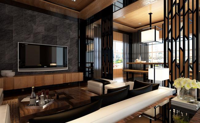 Matrix Interior (1)