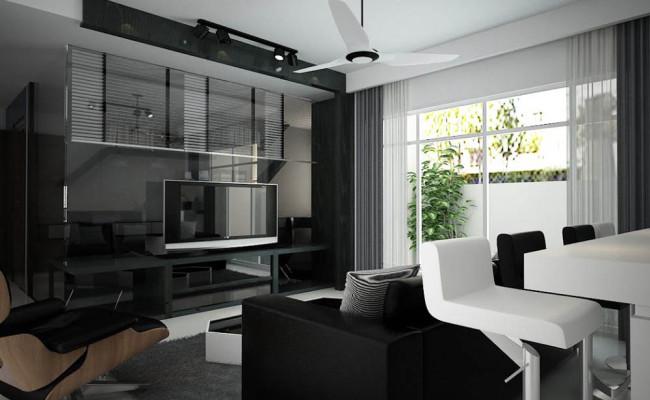 Matrix Interior (4)