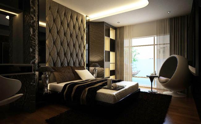 Matrix Interior (5)