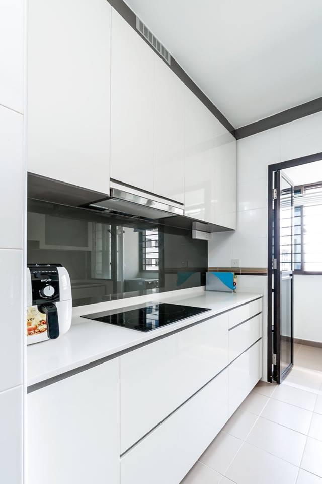 Modern Interior Design (12)