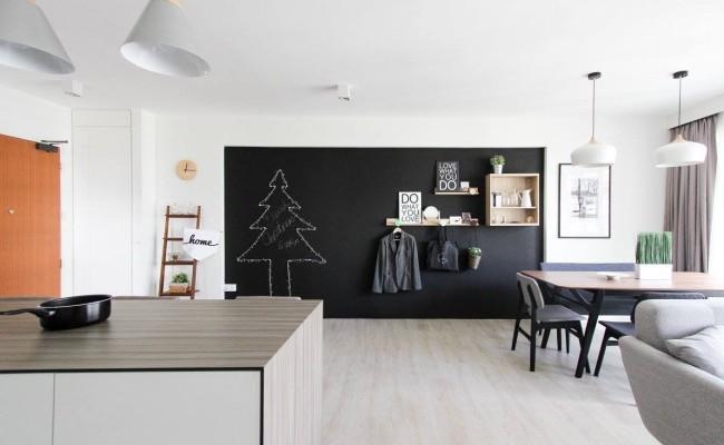 Modern Interior Design (15)