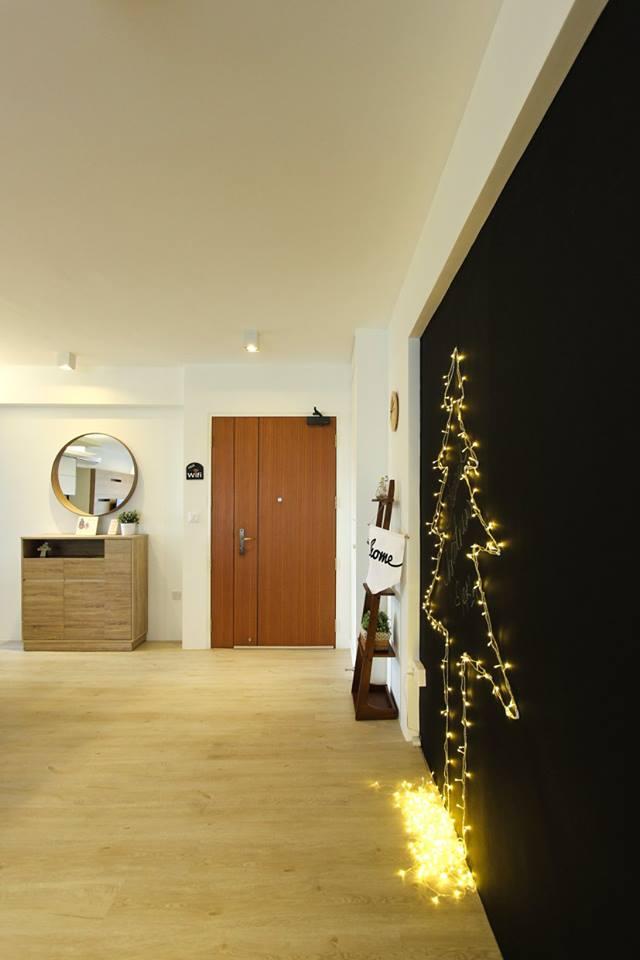 Modern Interior Design (19)