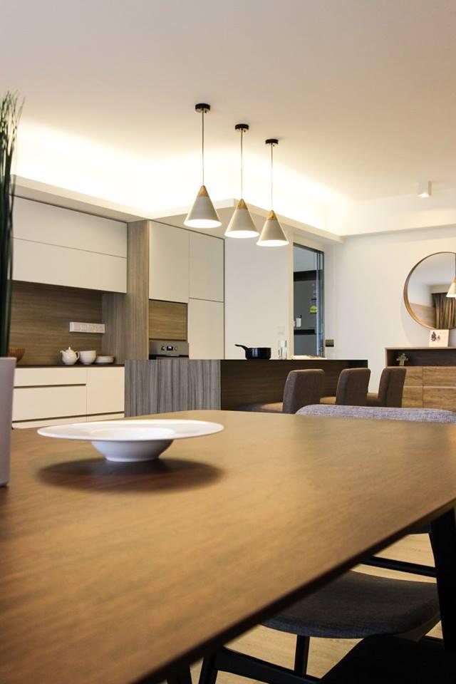 Modern Interior Design (21)