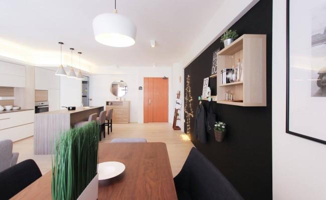 Modern Interior Design (22)