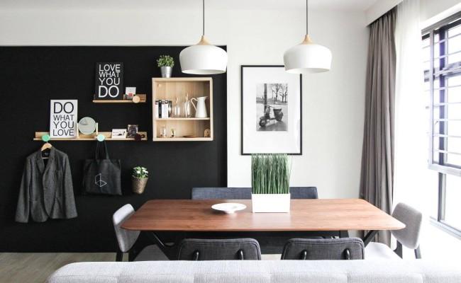 Modern Interior Design (23)