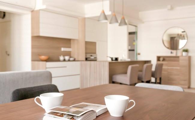 Modern Interior Design (24)
