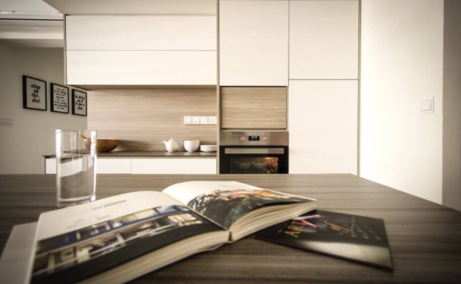 Modern Interior Design (25)