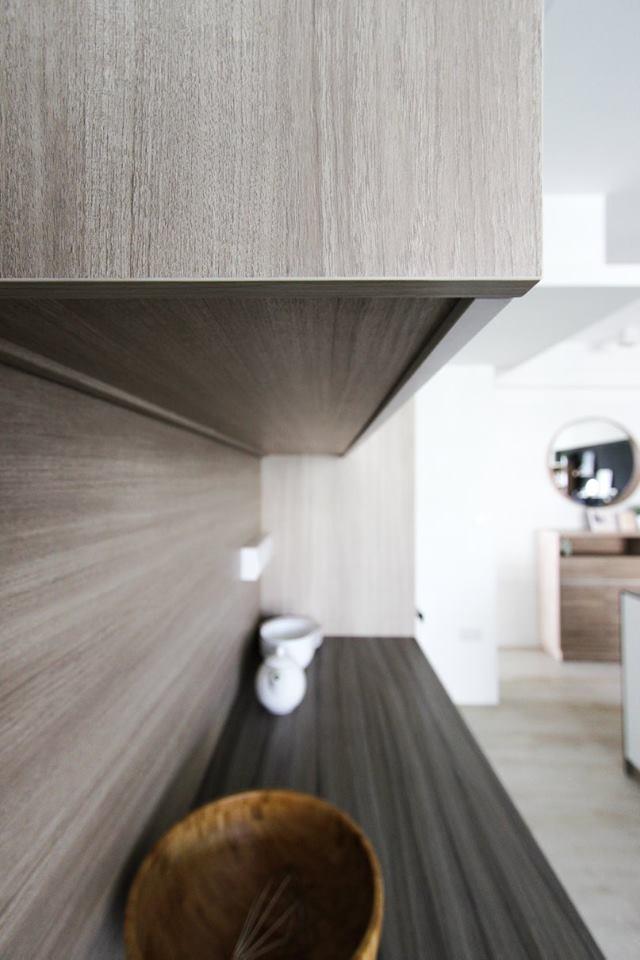 Modern Interior Design (26)