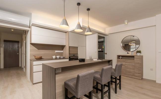 Modern Interior Design (27)