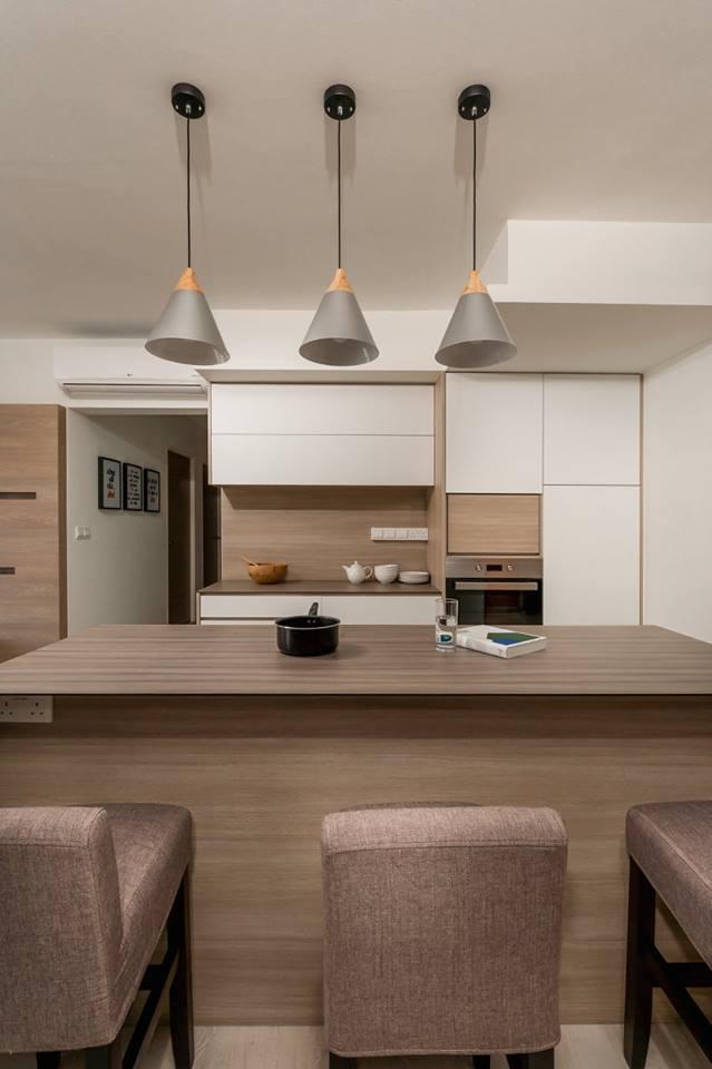 Modern Interior Design (30)