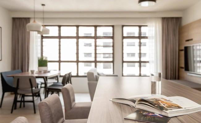 Modern Interior Design (31)