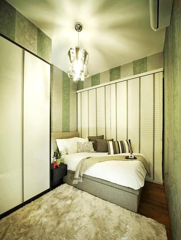 Bedroom design singapore modern teen 39 s bedroom ideas for Bedroom ideas for small rooms for teenagers