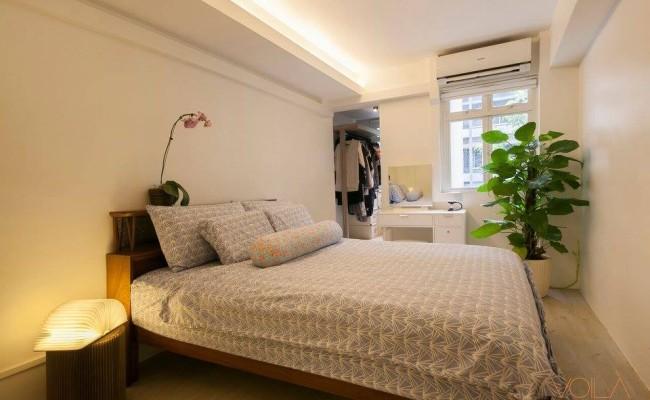 Modern interior (11)