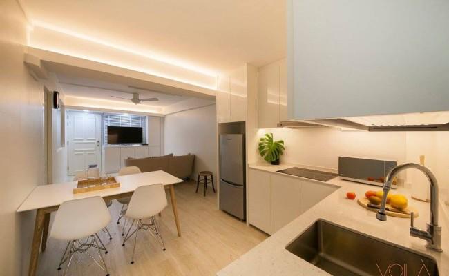 Modern interior (8)