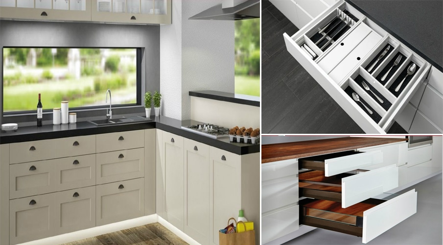 Plan Your Kitchen Storage for Maximum Efficiency (1)