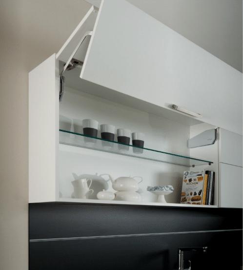 Plan Your Kitchen Storage for Maximum Efficiency (2)