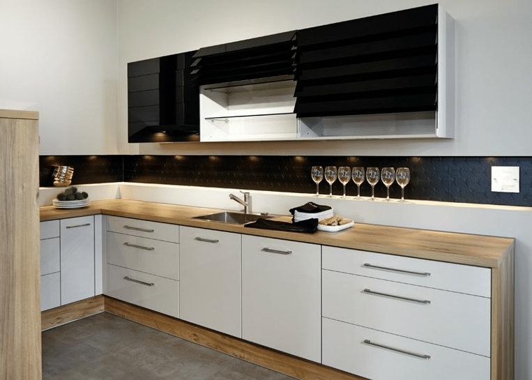 Plan Your Kitchen Storage for Maximum Efficiency (3)