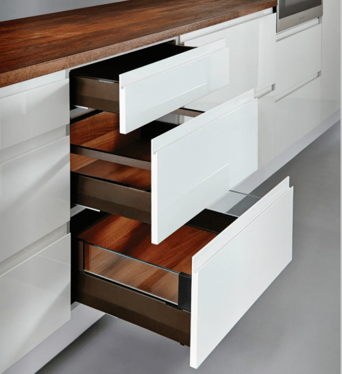 Plan Your Kitchen Storage for Maximum Efficiency (5)