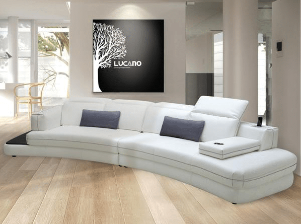 Redefine your home with these amazing sofas and couches (1)