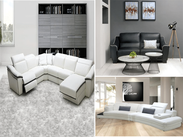 Redefine your home with these amazing sofas and couches (2)