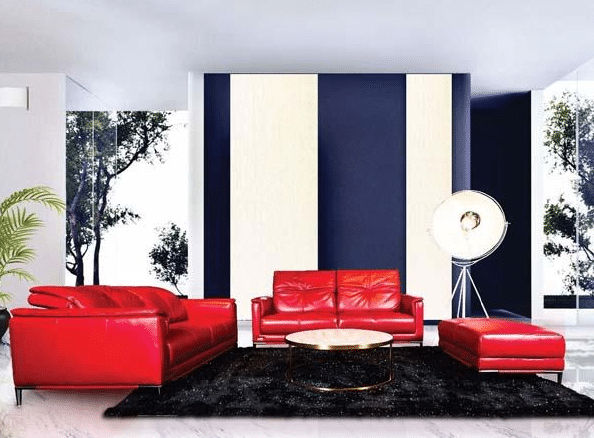 Redefine your home with these amazing sofas and couches (3)