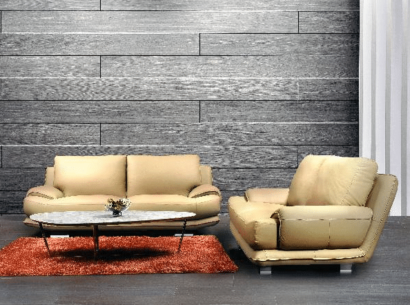 Redefine your home with these amazing sofas and couches (4)