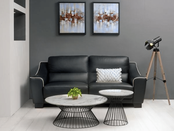 Redefine your home with these amazing sofas and couches (5)