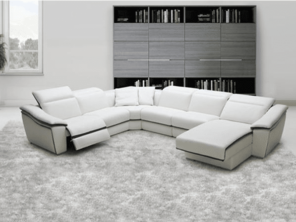Redefine your home with these amazing sofas and couches (6)