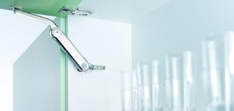 The Marvel of Flap Fitting for your Kitchen and Furniture (1)