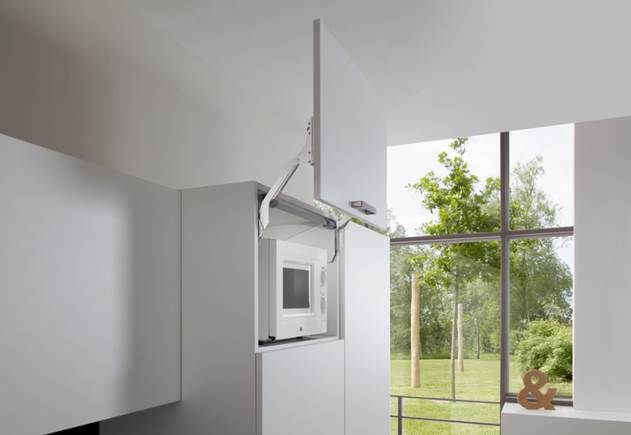 The Marvel of Flap Fitting for your Kitchen and Furniture (3)