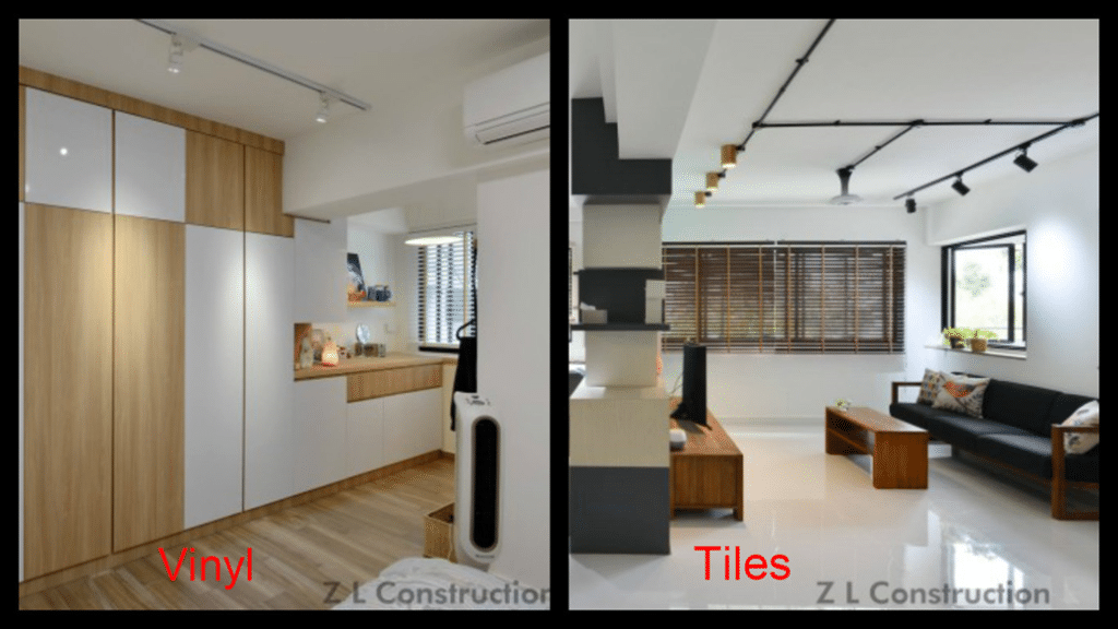 This Apartment Is an Ultimate Guide for New Homeowners (3)