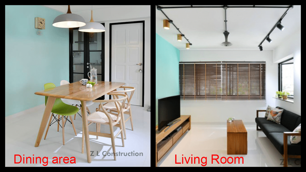 This Apartment Is an Ultimate Guide for New Homeowners (4)