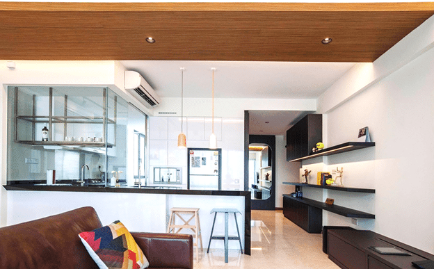 cozy apartment (3)