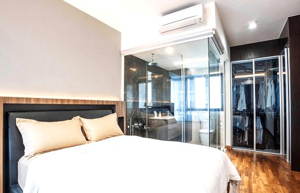cozy apartment (4)