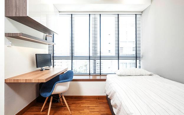 cozy apartment (5)