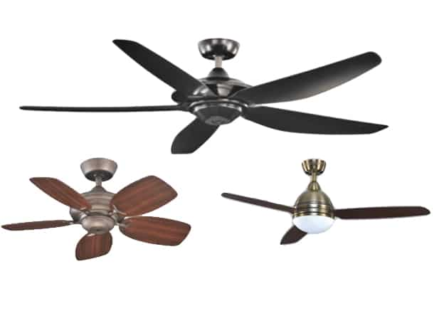 get blown with amazing designer fan (1)