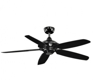 get blown with amazing designer fan (3)