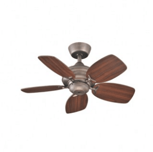 get blown with amazing designer fan (4)