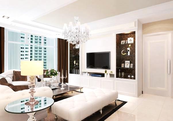 Unique seating arrangements to adorn your home Interior
