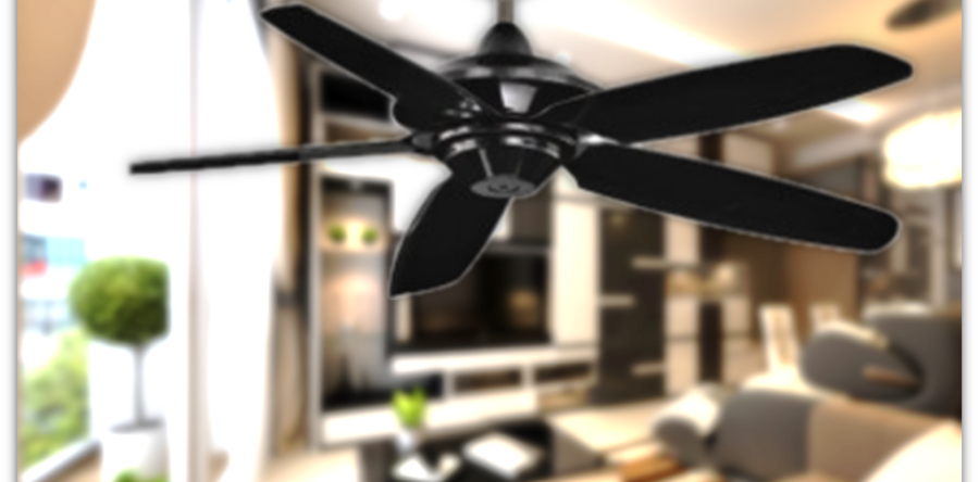 Get Blown with Amazing Designer Fans