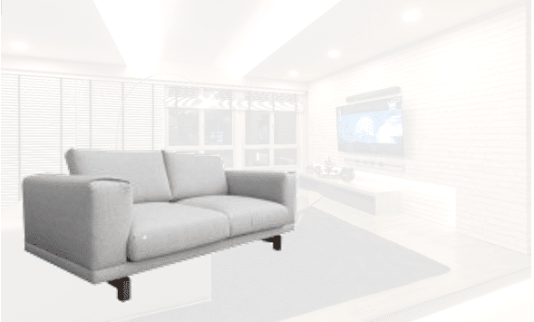 Redefine your home with these amazing sofas and couches